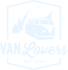 VANlovers home